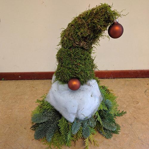 1-kerstman