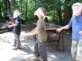 Kamp Vrijdagwelpen 2007