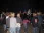 Kamp Vrijdagwelpen 2009