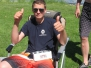 Kamp Verkenners 2012
